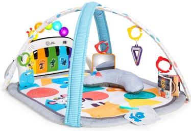 Spēļu paklājs Baby Einstein Kickin Tunes 4-in-1