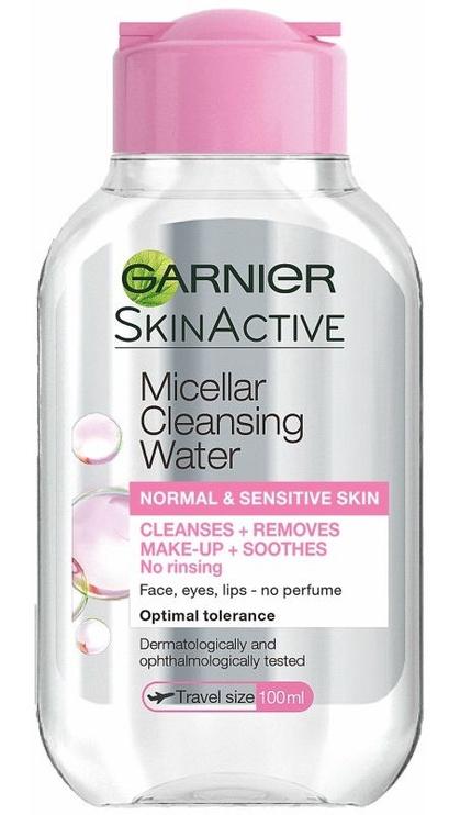 Garnier Skin Naturals Micellar Cleansing Water 100ml