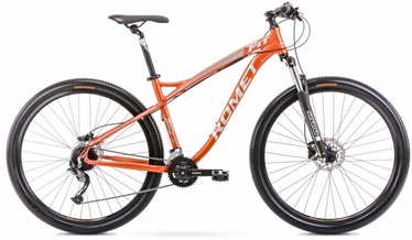 Romet Rambler Fit 20'' 29'' Orange 20