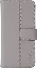 Krusell Loka 2in1 Wallet Case For Samsung Galaxy S9 Plus Grey