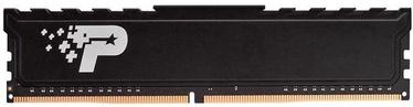 Operatīvā atmiņa (RAM) Patriot Signature Premium SAPAT4G0832SP01 DDR4 8 GB
