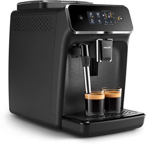 Kafijas automāts Philips EP2220/10