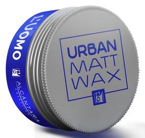 Matu vasks Alcantara Cosmetica L'Uomo Urban Matt Wax, 100 ml