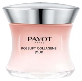Payot Roselift Collagen Day Cream 50ml