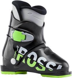 Rossignol Ski Boots Junior Comp J1 Black 16.5