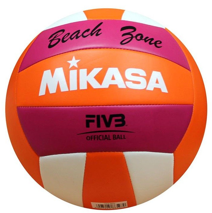 Mikasa New Synthetic Leather Cover