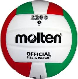 Molten V5C2200