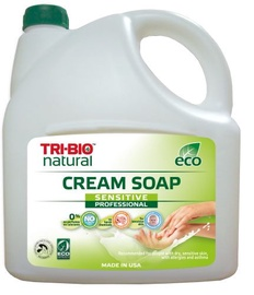 Tri-Bio Eco Liquid Soap Sensitive 2.84l