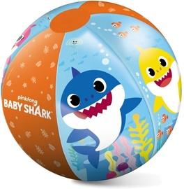 Volejbumba Mondo Baby Shark, 500 x 500 mm