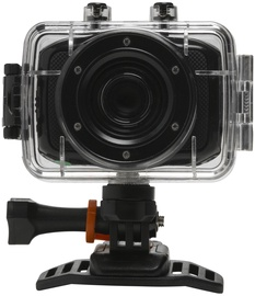 Экшн камера Denver ACT-1301