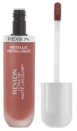 Губная помада Revlon Ultra Hd Matte Metallic Lipcolor 705, 5.9 мл