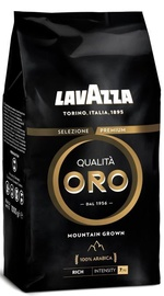 Lavazza Coffee Beans Oro 1kg