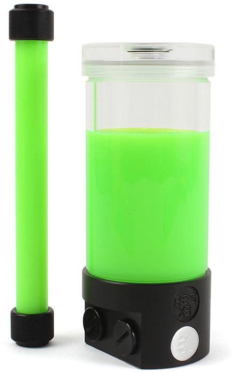 EK Water Blocks EK-CryoFuel Solid Neon Green (Conc. 250mL)