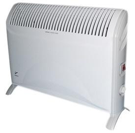 Konvekcijas radiators Changer N55, 2000 W