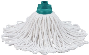 Leifheit Changeable Mop Classic Mop Cotton