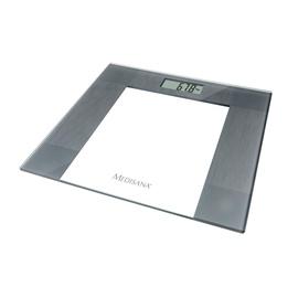 Весы для тела Medisana PS400