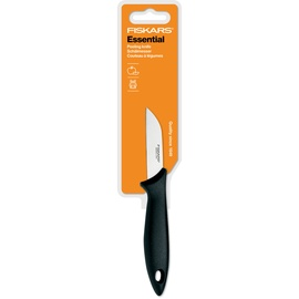 Fiskars Essential, 7 cm