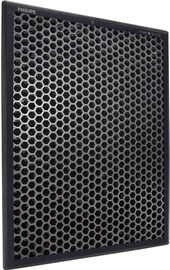 Philips Active Carbon Filter FY2420/30