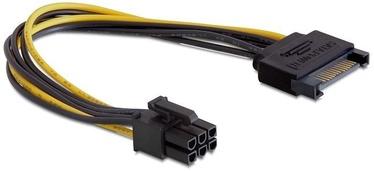 Delock Cable SATA / PCI Express 0.21m