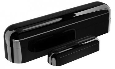 Fibaro Door Window Sensor 2 Z-Wave Black