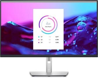 """Monitors Dell P3222QE, 32"""", 8 ms"""