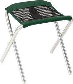 Складной стул Grand Canyon Sinyala Micro