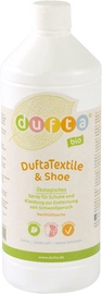 DuftaTextile & Shoe Sweat Odor Remover 2.5l