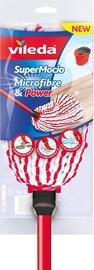 Vileda Super Mocio String Power 100% Premium Refill 157919