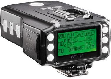 Радио синхронизатор Metz Wireless Trigger WT-1 For Nikon