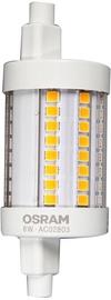 Osram R7s 8W(75)/827 78mm