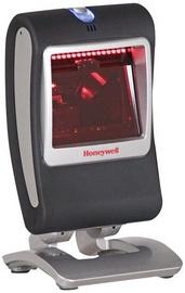 Honeywell MS7580 Genesis Black/Silver