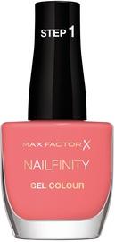 Nagu laka Max Factor Nailfinity That's A Wrap