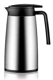 Galda termoss Tescoma Constant Vacuum Flask 1.2l