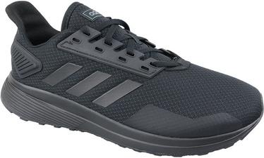 Adidas Duramo 9 B96578 Black 44 2/3