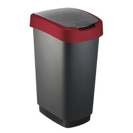 Atkritumu tvertne Rotho 1754502255, 50 l