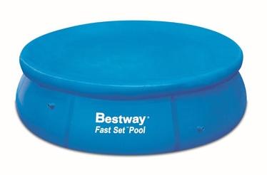 Baseina pārsegs Bestway 58032