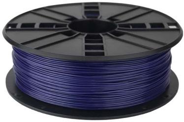 Gembird PLA Filament 1.75mm 1kg Galaxy Blue