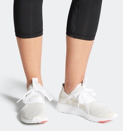 Adidas Edge Lux W AQ3471 White 36 2/3