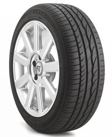 Vasaras riepa Bridgestone Turanza ER300 245 45 R18 100Y XL