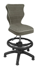 Детский стул Entelo VS03 Grey, 335x300x895 мм