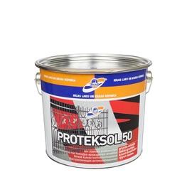 Rilak Proteksol 50 2.7l Grey