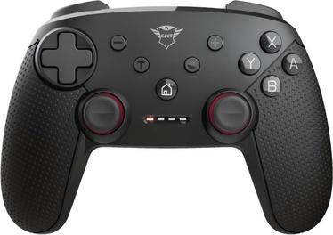 Игровой контроллер Trust GXT 1230 Muta