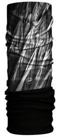 H.A.D. Original Fleece Steep Black Fleece