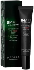 Madara Smart Anti Fatigue Eye Rescue Cream 15ml