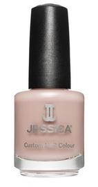 Jessica Custom Nail Colour 14.8ml 723
