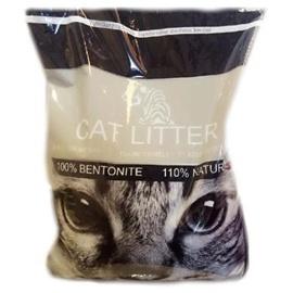 Kaķu pakaiši Tiger Pet, 10 l