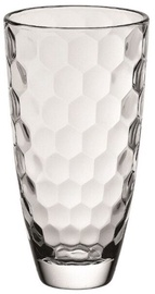 Ваза Vidivi Honey Vase 30cm