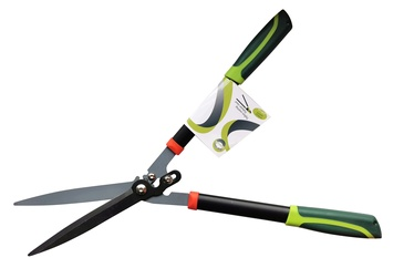 Секатор Garden Collection Hedge Shears 65cm VG334