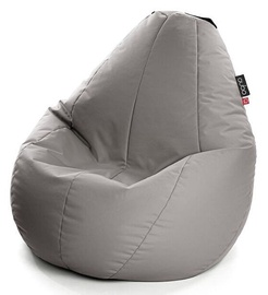 Sēžammaiss Qubo Comfort 90 Fit Pebble Pop, 120 l