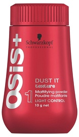 Schwarzkopf Osis+ Dust It 10g